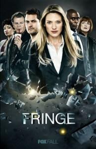 fringe-s04-001