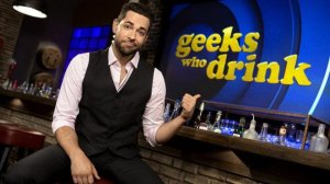 zachary-levi-geeks-who-drink-e1437164170732